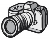 16004923-compact-digital-camera-digital-photo-camera