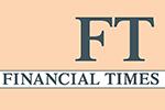 FT-Logo150