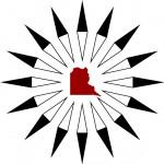 LLC Logo 150x 150