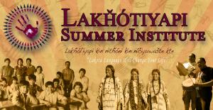 LSI-2013-postcard-new