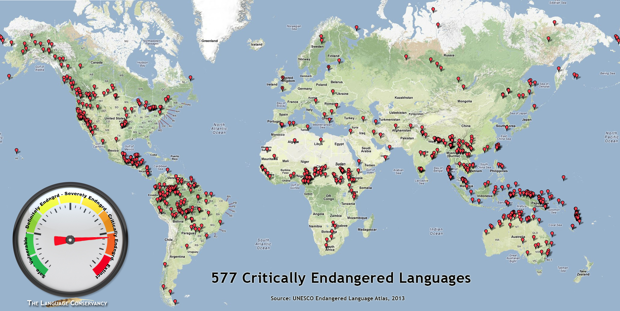 UNESCO-critically-endangered-map3-1