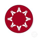 lakota logo 150