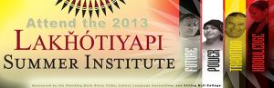 lsi 2013 banner2