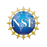strategic_nsf500-02