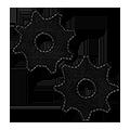 gears_120