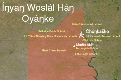 Inyan-Woslal-Han