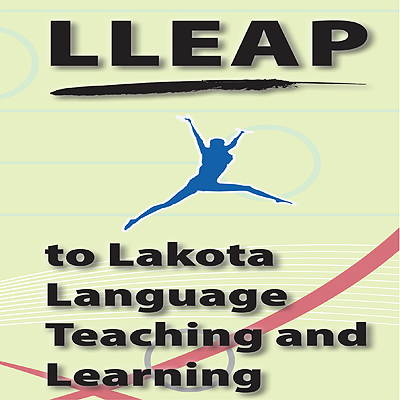 LLEAP-graphic1