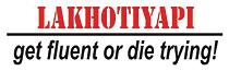 Lakhotiyapi-sticker