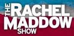 Maddow Logo