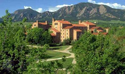 UC-campus