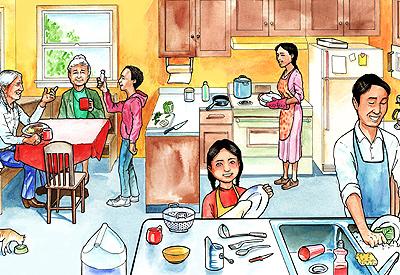 l3_kitchen