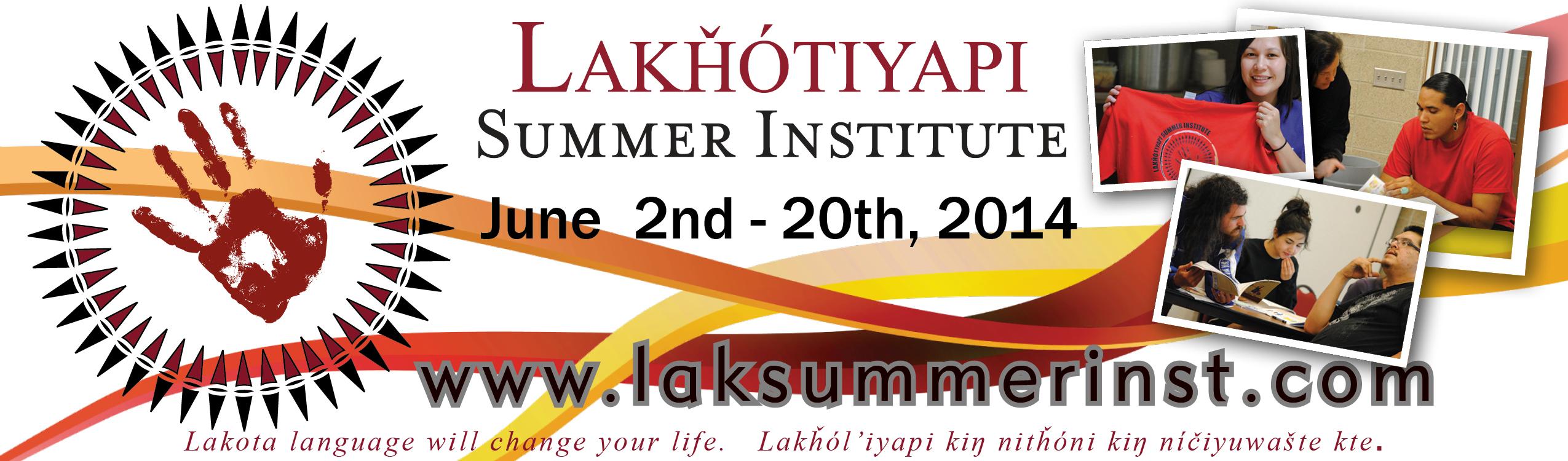 LSIbookmark2013